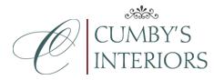 Cumby's Interiors