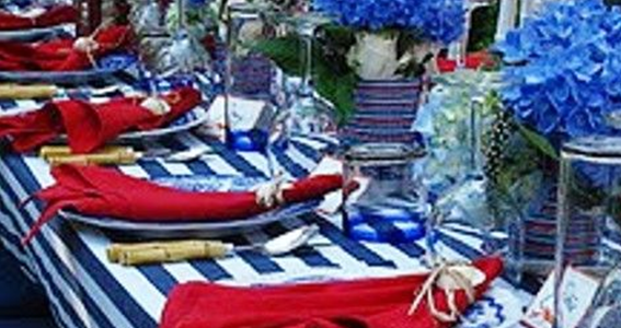 Fun and Festive Ways to Celebrate the 4th